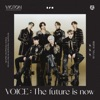 Voice : The Future Is Now by VICTON album reviews