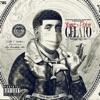 Stream & download Gelato