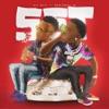 Stream & download Set (feat. Moneybagg Yo) - Single