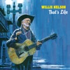 That's Life by Willie Nelson album reviews