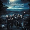 Showtime, Storytime (Live at Wacken, 2013) by Nightwish album reviews