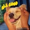 All Good by Samm Henshaw music reviews, listen, download