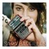 Little Voice by Sara Bareilles album reviews