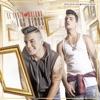 Stream & download Tus Besos (Remix) - Single
