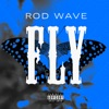 Stream & download Fly - Single