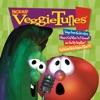 VeggieTunes by VeggieTales album reviews