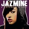 Fearless by Jazmine Sullivan album reviews