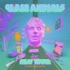 Stream & download Heat Waves (Diplo Remix) - Single