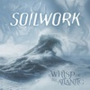 A Whisp of the Atlantic by Soilwork album reviews