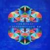 Stream & download Kaleidoscope - EP