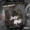 Stream & download Day One - Single
