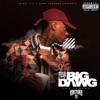 Stream & download Big Dawg (feat. Moneybagg Yo) - Single
