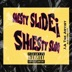 Shiesty Slide (feat. Pooh Shiesty) song reviews