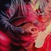 Kill for Love by Chromatics album reviews