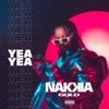 Stream & download Yea Yea - Single