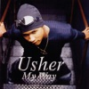 My Way by Usher album reviews