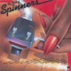 The Best of Spinners by The Spinners album reviews