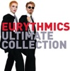Ultimate Collection (Remastered) by Eurythmics album reviews