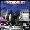 Homage by DJ Kay Slay album listen and reviews