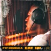 Stream & download Eat Up Freestyle - Single