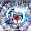Final Days by Orden Ogan album reviews