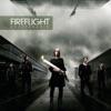 Unbreakable by Fireflight album reviews