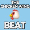The Chicken Wing Beat by DJ Quarantine music reviews, listen, download
