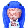 Stream & download Halloweenie III: Seven Days - Single