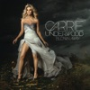 Blown Away by Carrie Underwood album reviews