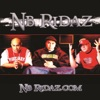 So Fly by NB Ridaz music reviews, listen, download