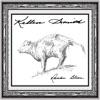 Rancher Blues by Kellen Smith album reviews