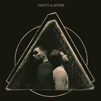 LIKE YOU NEVER LEFT by Smith & Myers song reviws