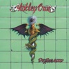 Dr. Feelgood (Deluxe Version) by Mötley Crüe album reviews