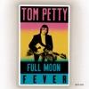 Full Moon Fever by Tom Petty album reviews