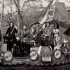Consolers of the Lonely by The Raconteurs album reviews