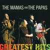 Greatest Hits by The Mamas & The Papas album reviews