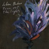 Turn Out the Lights by Julien Baker album reviews