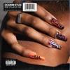 Stream & download Perfect (Remix) [feat. Doja Cat & BIA] - Single