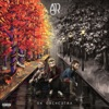 OK ORCHESTRA by AJR album listen and reviews