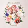 The Garden (Deluxe Edition) by Kari Jobe album reviews