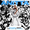 Stream & download Me Gusta (Remix) [feat. Cardi B & 24kGoldn] - Single
