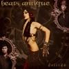 Collide by Beats Antique album reviews