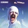 Blackout by Scorpions album reviews