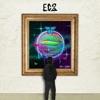 Stream & download EC2