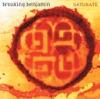 Saturate by Breaking Benjamin album reviews