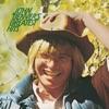 John Denver's Greatest Hits by John Denver album reviews