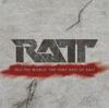 Tell the World: The Very Best of Ratt (Remastered) by Ratt album reviews