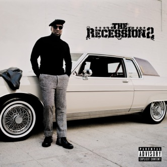 The Recession 2 by Jeezy album reviews, ratings, credits