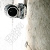 Sound of Silver by LCD Soundsystem album reviews