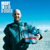 18 & 18 B-Sides by Moby album reviews